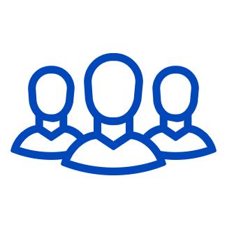 iconesavantages_equipe
