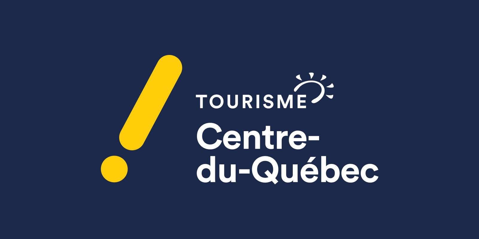 Tourisme Centre-du-Québec